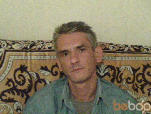Фото мужчины mireb, Киев, Украина, 50