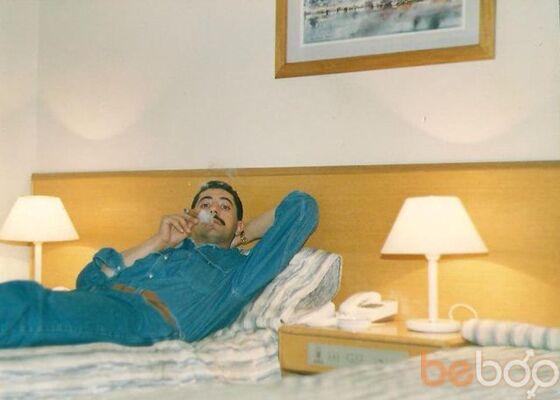 Фото мужчины moysa, Анкара, Турция, 49