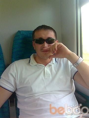 Фото мужчины АРТУР, Москва, Россия, 32