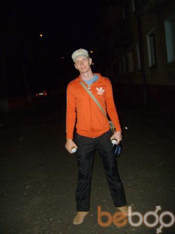 Фото мужчины vasigs, Брест, Беларусь, 30