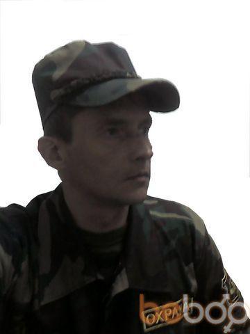 Фото мужчины mangust1974y, Ташкент, Узбекистан, 42