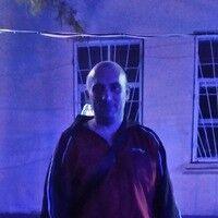Фото мужчины Олег, Солнечногорск, Россия, 45