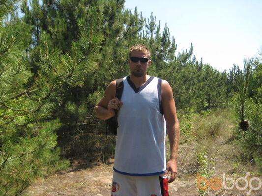 Фото мужчины medved3434, Николаев, Украина, 32