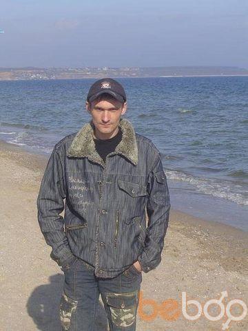Фото мужчины Андрей, Одесса, Украина, 31