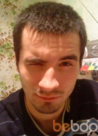 Фото мужчины Saylem, Саратов, Россия, 26
