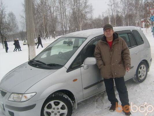 Фото мужчины ewrik, Глазов, Россия, 55