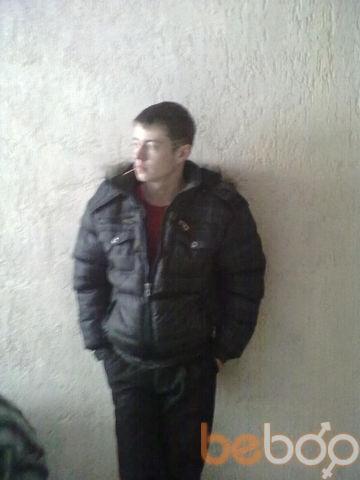 Фото мужчины bender, Новогрудок, Беларусь, 25