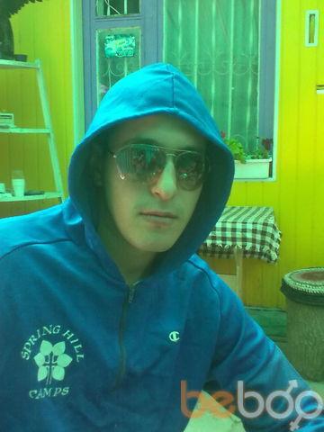 Фото мужчины nasimi, Одесса, Украина, 25