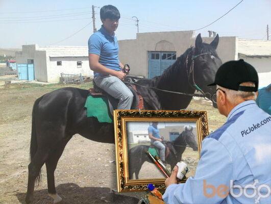 Фото мужчины sultan, Запорожье, Украина, 29