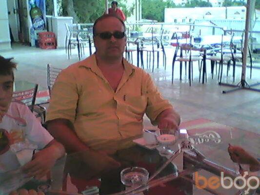 Фото мужчины zxcvbnm0123, Ереван, Армения, 45