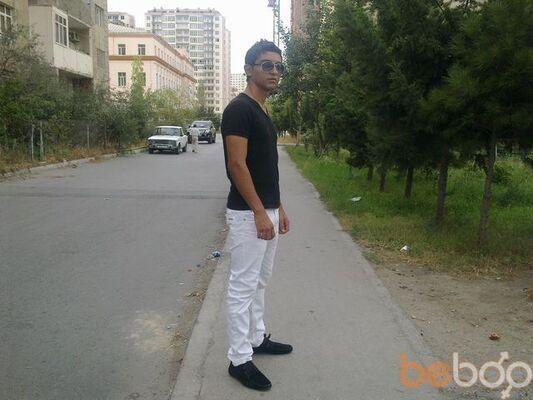 Фото мужчины ssssssss, Донецк, Украина, 25