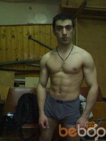 Фото мужчины rayza12, Ростов-на-Дону, Россия, 31