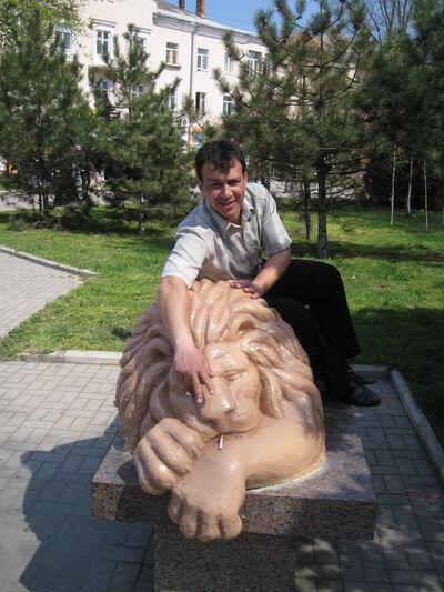 Фото мужчины Константин, Бердянск, Украина, 40