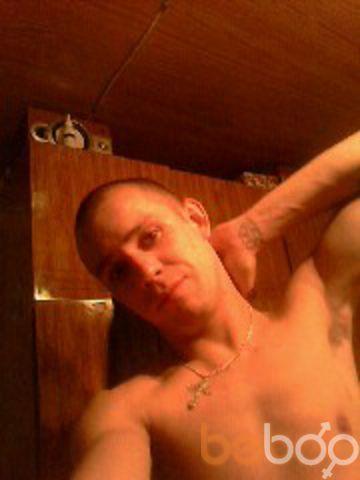 Фото мужчины vova, Чита, Россия, 35