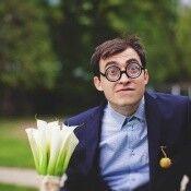Фото мужчины саша, Ульяновск, Россия, 36