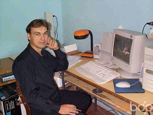 ���� ������� Igor, �������, �������, 41