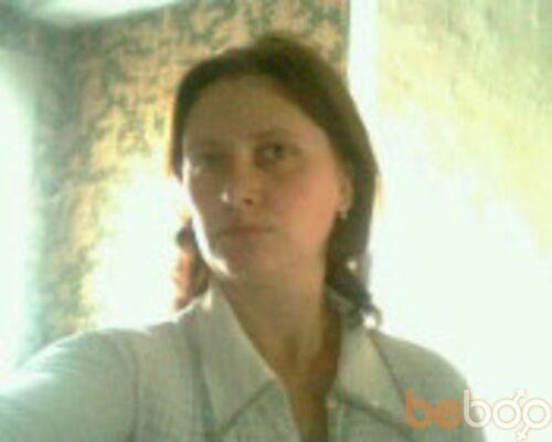 Фото девушки ленок, Черногорск, Россия, 42