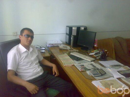 Фото мужчины muzaffar, Ташкент, Узбекистан, 36