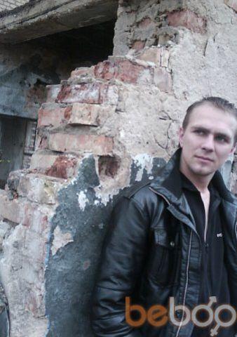 Фото мужчины максимка, Минск, Беларусь, 28
