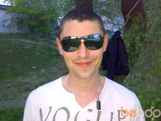 ���� ������� YAkudza, ����, �������, 38