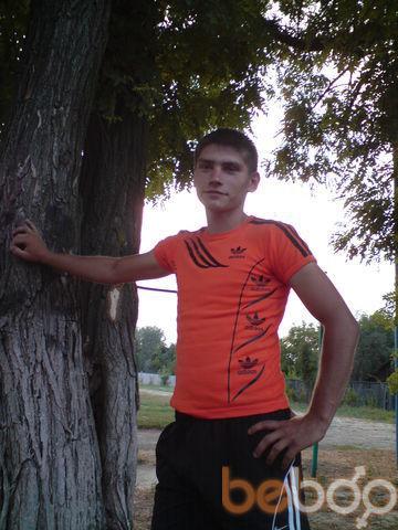 Фото мужчины sergey, Гомель, Беларусь, 27