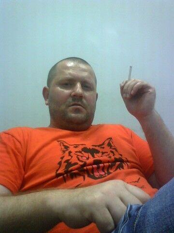 Фото мужчины Петр, Владивосток, Россия, 39