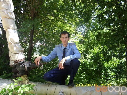 Фото мужчины Sanek64, Саратов, Россия, 24