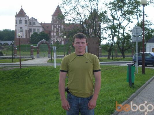 Фото мужчины lera, Дзержинск, Беларусь, 31
