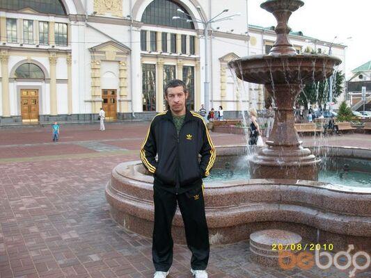 Фото мужчины val74, Егорьевск, Россия, 42