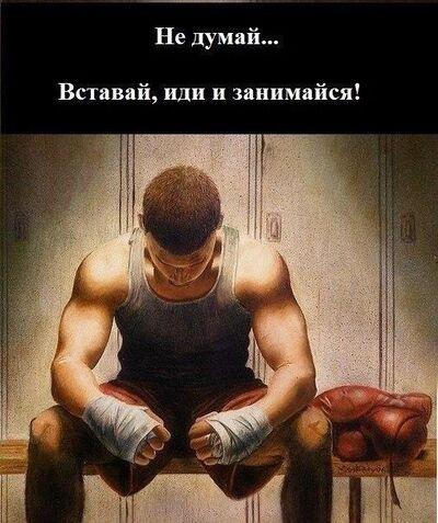 Фото мужчины айхам, Харьков, Украина, 26