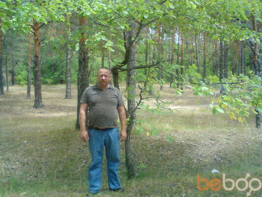 Фото мужчины oleg, Кокшетау, Казахстан, 50
