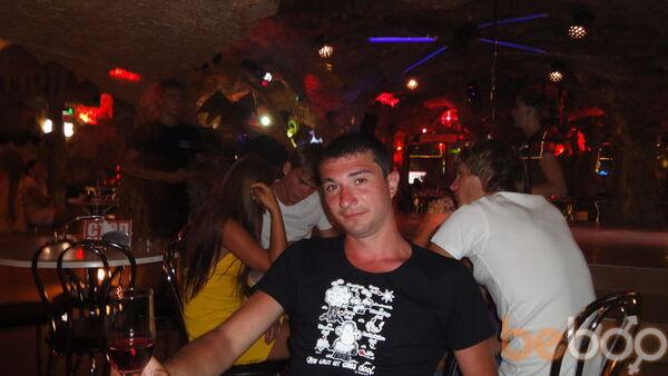 Фото мужчины Axwell, Киев, Украина, 28