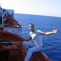 Фото мужчины Вадим, Ravia, США, 36
