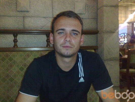 ���� ������� Andriu, �������, �������, 31