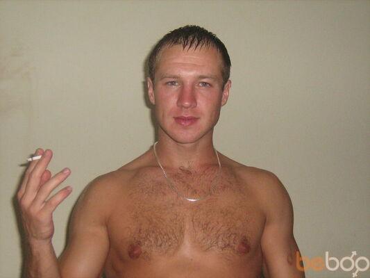 Фото мужчины niki, Дзержинск, Беларусь, 34