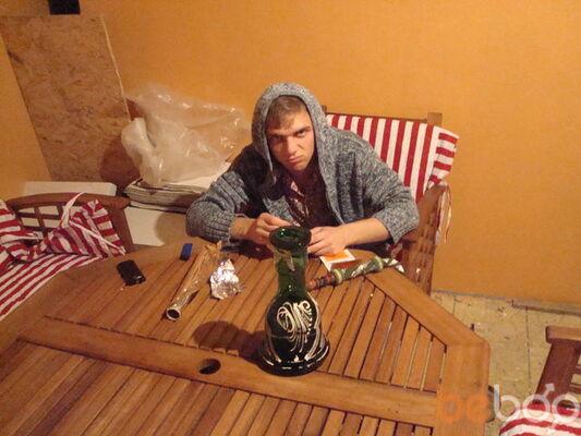 Фото мужчины xxxruslan4ik, Москва, Россия, 27