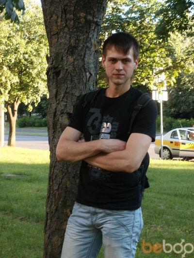 ���� ������� Andrey, �����, ��������, 29