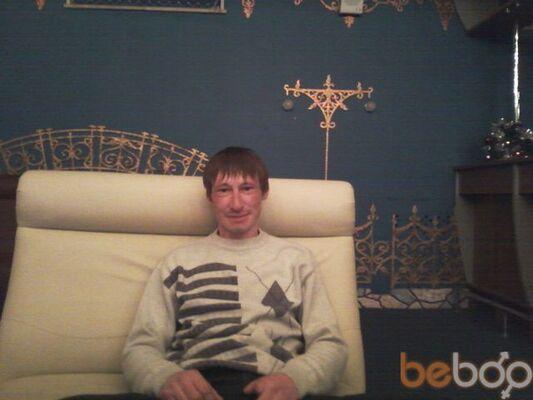 Фото мужчины mihail, Казань, Россия, 38