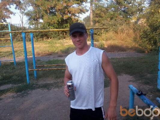 Фото мужчины Lammer, Шевченкове, Украина, 25