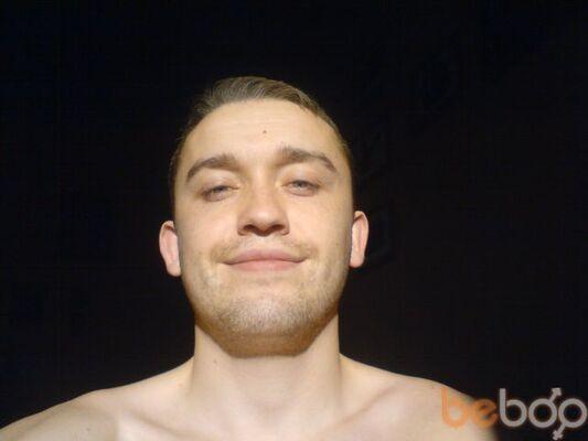 Фото мужчины AngelX, Ужгород, Украина, 33