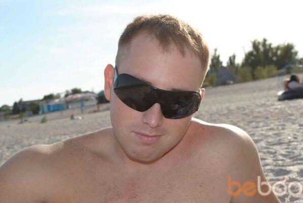 Фото мужчины V_T_V, Запорожье, Украина, 35