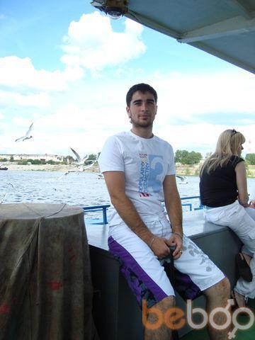 ���� ������� AntoniO, ������ ��������, ������, 27