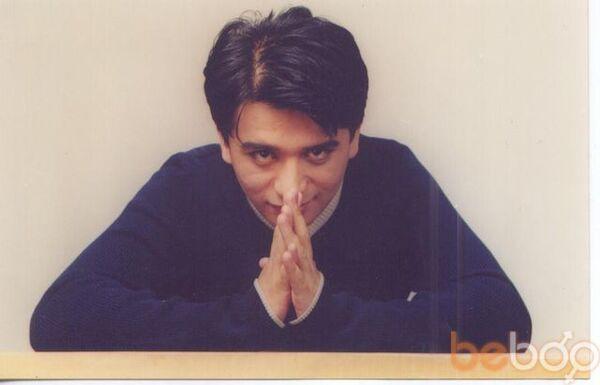Фото мужчины aziz, Шымкент, Казахстан, 43