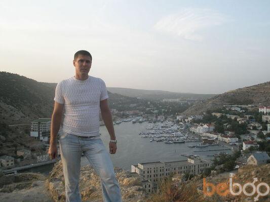 Фото мужчины dzhan77, Киев, Украина, 39