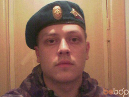 Фото мужчины fakarimas666, Лесной, Россия, 33