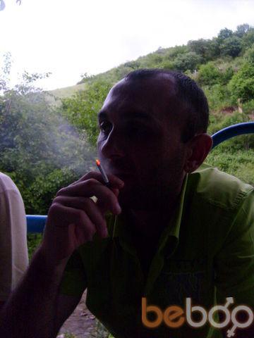 Фото мужчины karen, Ноемберян, Армения, 36