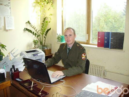 Фото мужчины Arbi363, Ставрополь, Россия, 30