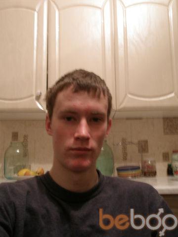 Фото мужчины Горец_2011, Херсон, Украина, 24