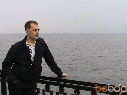 Фото мужчины Angel, Днепропетровск, Украина, 35