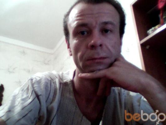 Фото мужчины dim4ik, Одесса, Украина, 40